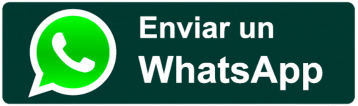 Consultas vía WhatsApp